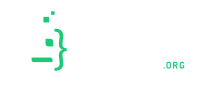 Code Forum - Coding Community.
