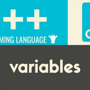 Variables | C++ | Tutorial 6