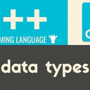 Data Types | C++ | Tutorial 7