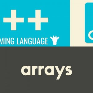 Arrays | C++ | Tutorial 13