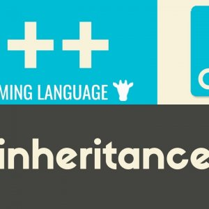 Inheritance | C++ | Tutorial 31
